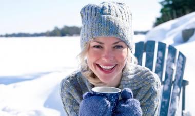 Защищать и питать. Как сохранить здоровье кожи зимой