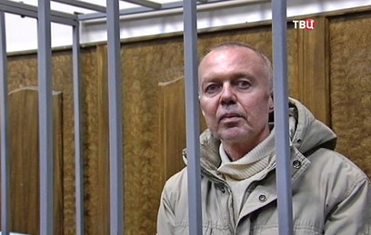 Застреливший промоутера в Люблине москвич арестован