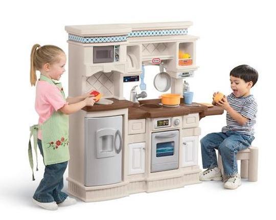 Очень маленькая кухня: подсказки и идеи дизайна интерьера