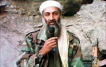 СМИ: власти США солгали о том, как был ликвидирован бен Ладен