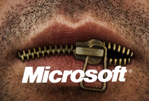 Как отключить автоматическую отправку сведений в Microsoft