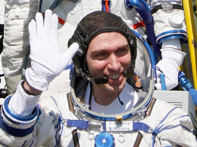 Россия - единственная в мире страна, в которой есть династии космонавтов!