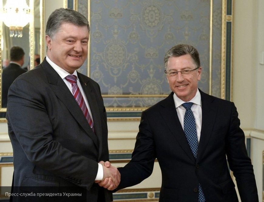 Ответ на ложь Запада: Россия отреагирует на масштабную кампанию США