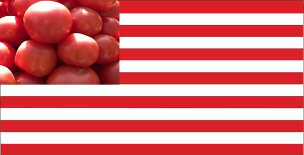 Помидорами не отделаются. Турция ударила пошлинами по товарам США
