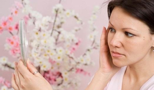 Гормональные нарушения в организме женщин