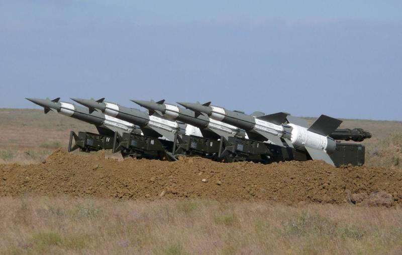 Украинская «Печора-2Д» - угроза, с которой стоит считаться. Оценка методов противодействия