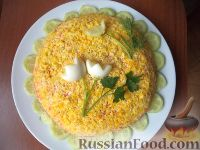 http://img1.russianfood.com/dycontent/images_upl/91/sm_90130.jpg