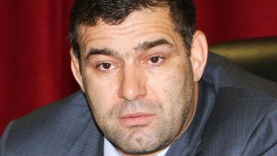 СК объявит главу дагестанско…