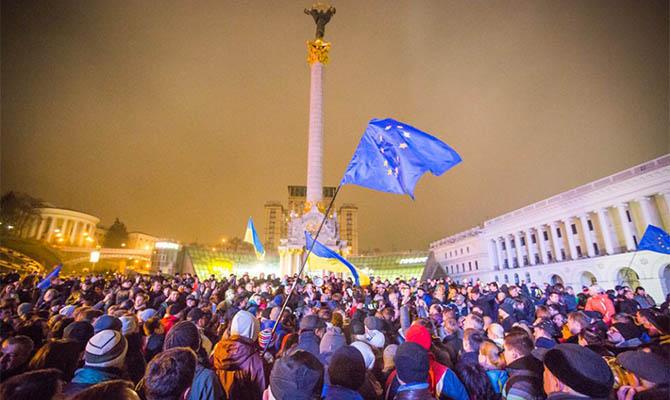 Почему из Украины уезжают те…