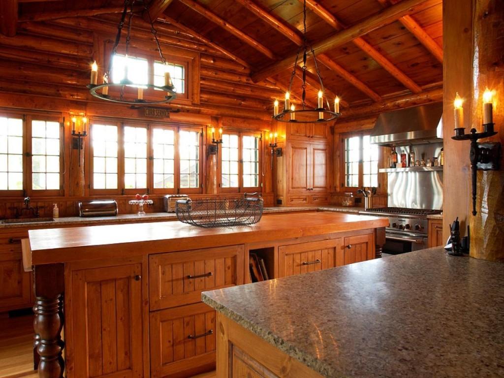 Дизайн фасадов кухонных шкафов 60 фото