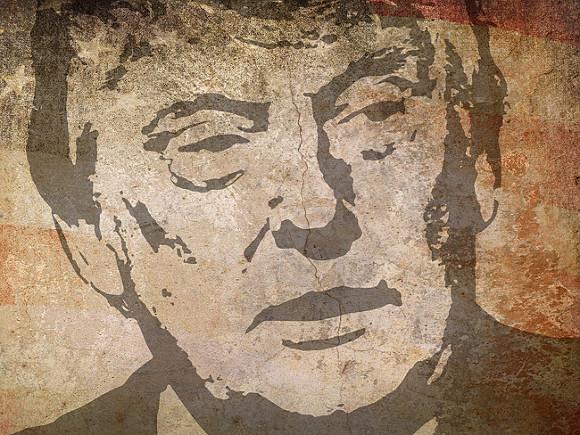 Мужик сказал, мужик сделал: Трамп направил в Афганистан еще 4000 солдат