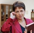 Лариса Вереса