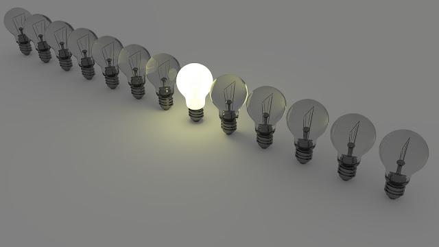Режим энергосбережения человека