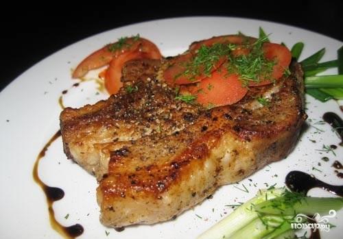 Блюдо из мяса рецепты в домашних условиях