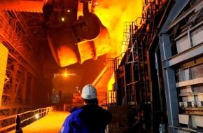 А ведь это было немыслимо: почему алюминиевый гигант «рванул» в Россию