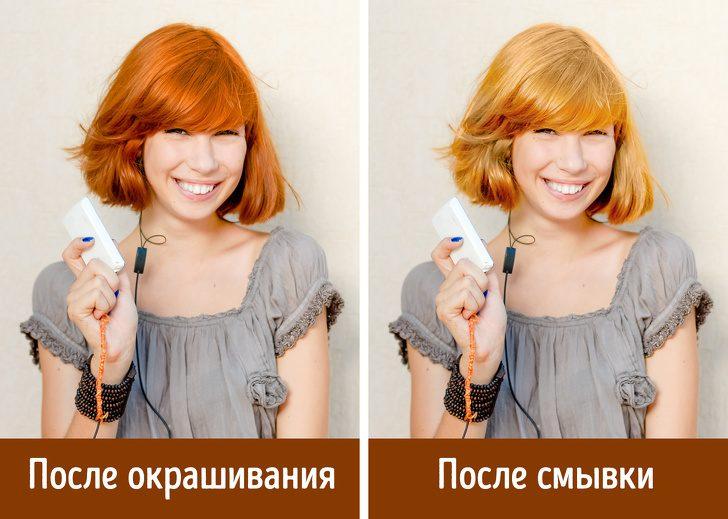 Народные рецепты для волос, используя которые, вы рискуете испортить свою шевелюру