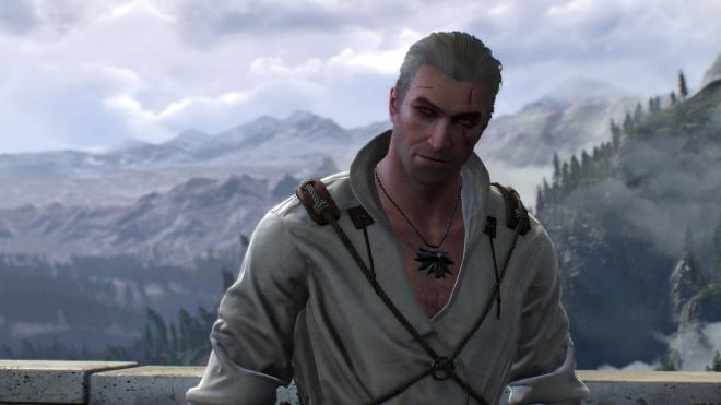 Разработчики «Ведьмака 3» признались, что поражены успехом игры
