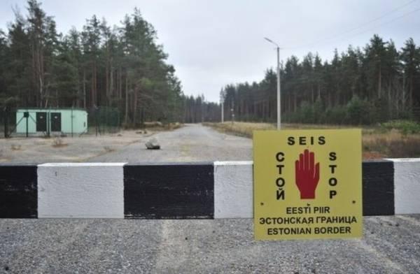 Сколько-сколько денег Россия должна Эстонии за «советскую оккупацию»?