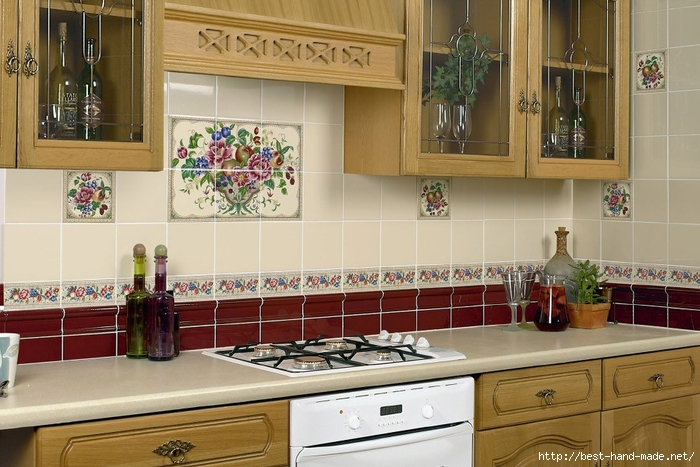 minton_hollins_kew_ivory_kitchen_12 (700x467, 269Kb)