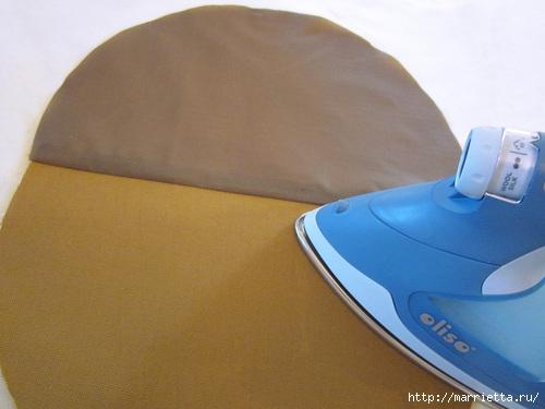 Как сшить спортивную сумку. Мастер-класс (4) (500x375, 104Kb)