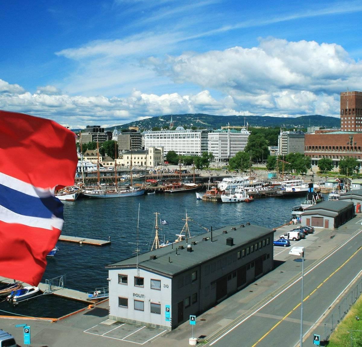 «Мы зависим от России»: в Норвегии заговорили о снятии санкций