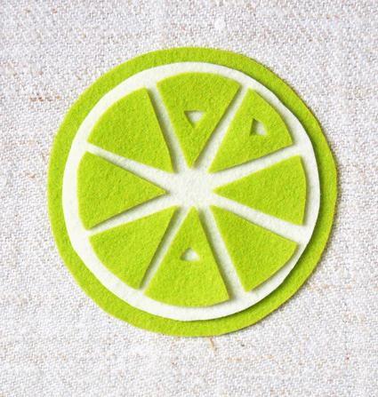 Citrus-Coast-sewingAB (425x447, 168Kb)