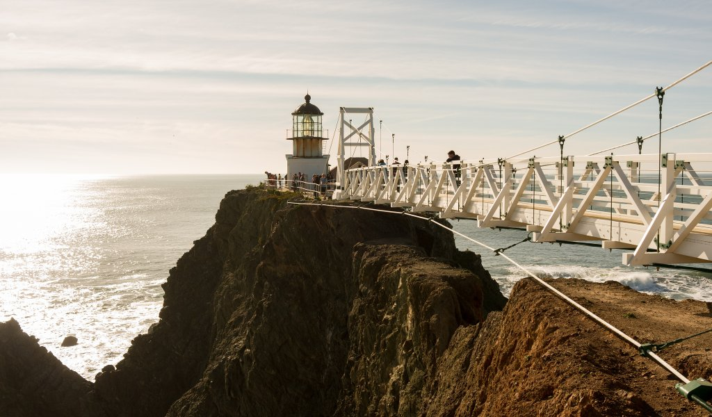 30 самых посещаемых туристами мест в мире-17