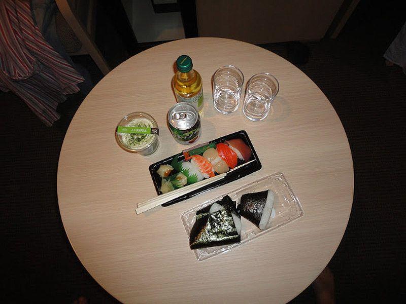 japanfood26 Японская кухня