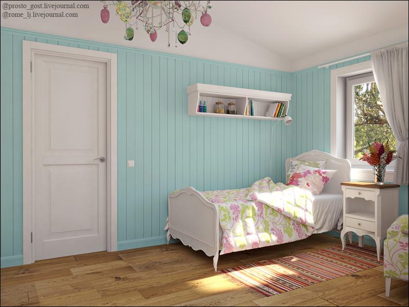 photo room_Dasha_lj_03_zpse9beec4a.jpg