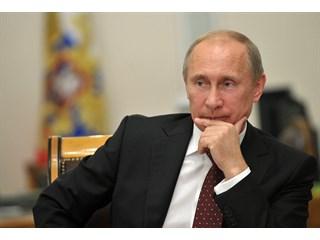 Главная проблема пенсионной реформы: что скажет Владимир Путин?