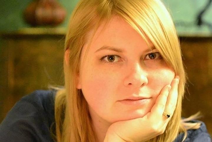 Арестован подозреваемый по делу об убийстве Екатерины Гандзюк