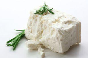 Домашний сыр и чипсы. Идеи для экономной хозяйки