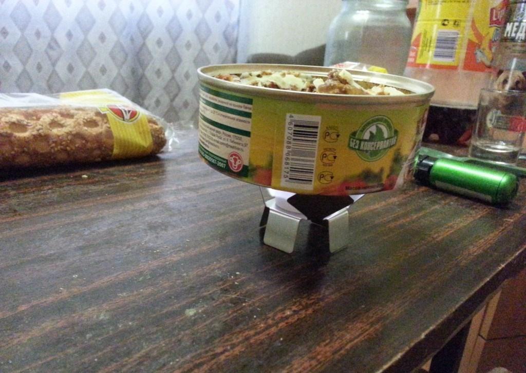 Обзор сухого пайка российской армии армия, еда, обзор, паек