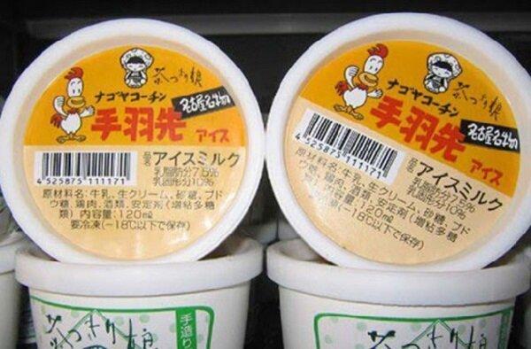 Необычные сладости вкусно, еда, необычные продукты, сладости, япония