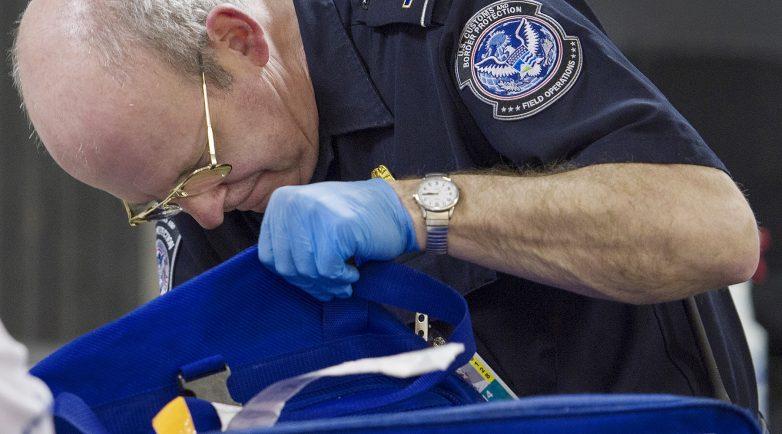 Счётная палата США признала наличие «ядерной» халатноси в США