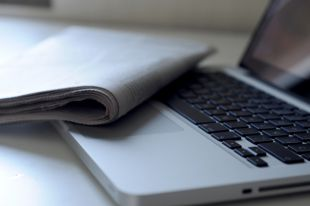 Отечественная операционная система появится в 2025-2030 годах - СМИ