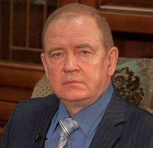 Станкевич: Киев тонет в долгах. Пора предлагать газотранспортную систему