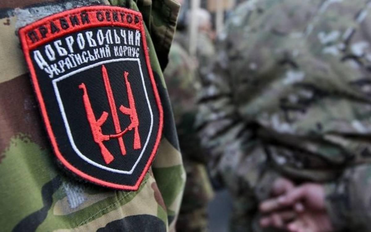 Перегруппировка сил: Киев го…