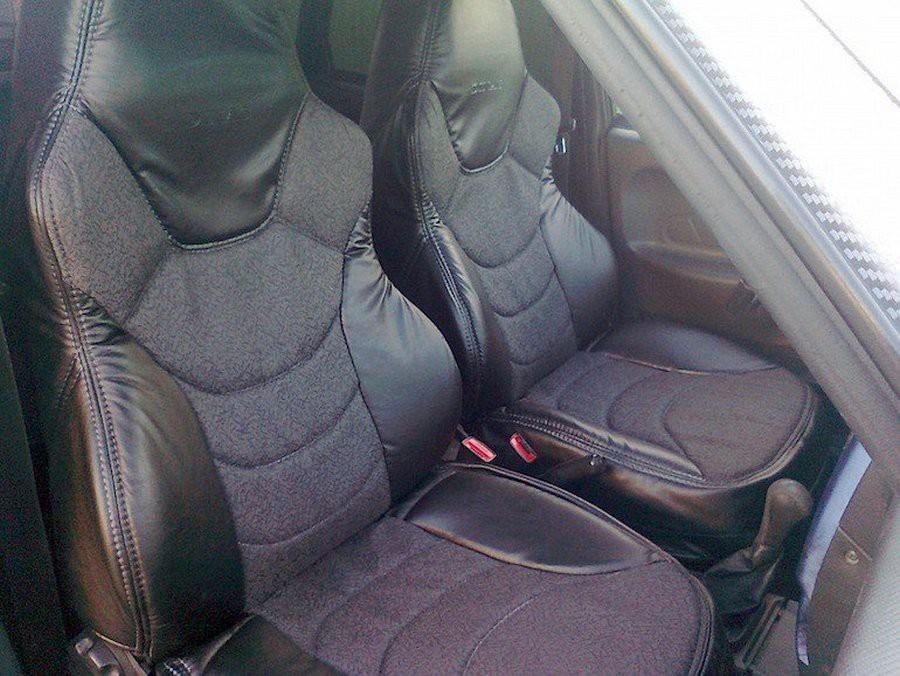 Ну и чехлы. Те самые, велюровые, желательно черного цвета) 90-е, Автоаксессуары, авто, ссср, тюнинг