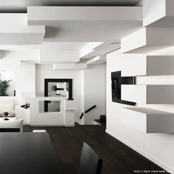 creative-ceiling-paris-apartment-design-interior (700x700, 171Kb)