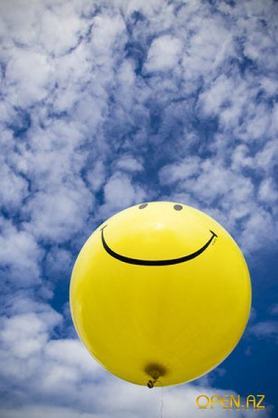 Как сделать негативный опыт более позитивным!
