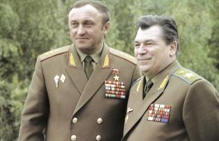 СССР был куплен иудейской верхушкой США у иудейской верхушки Союза