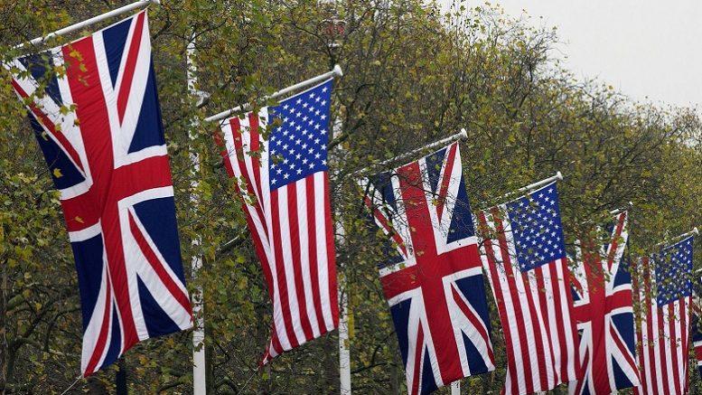 «Шестерка» Госдепа и Британии: как «Дождь» продает/предает россиян
