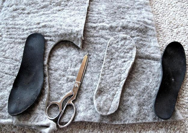 stariesvitera 28 30 легких и приятных идей по утилизации старых свитеров