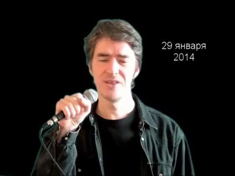 ложь Майдана макияж Михайло Гаврилюка