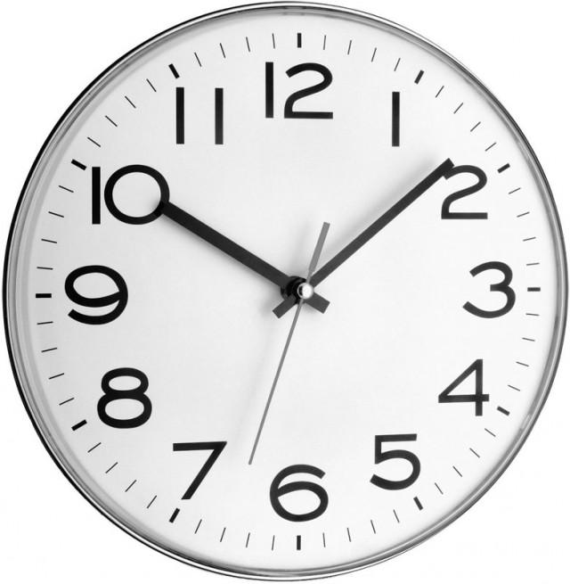 Нужны ли сейчас обычному человеку наручные часы?