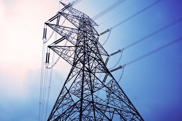 Так вот почему Украина не отключила с 1июля Крым от электроэнергии...