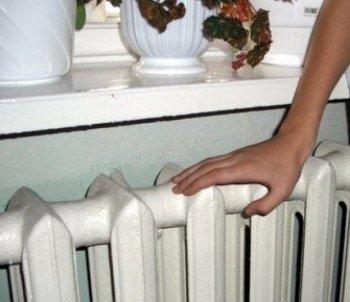 Автономное отопление своими руками просто дешево 144