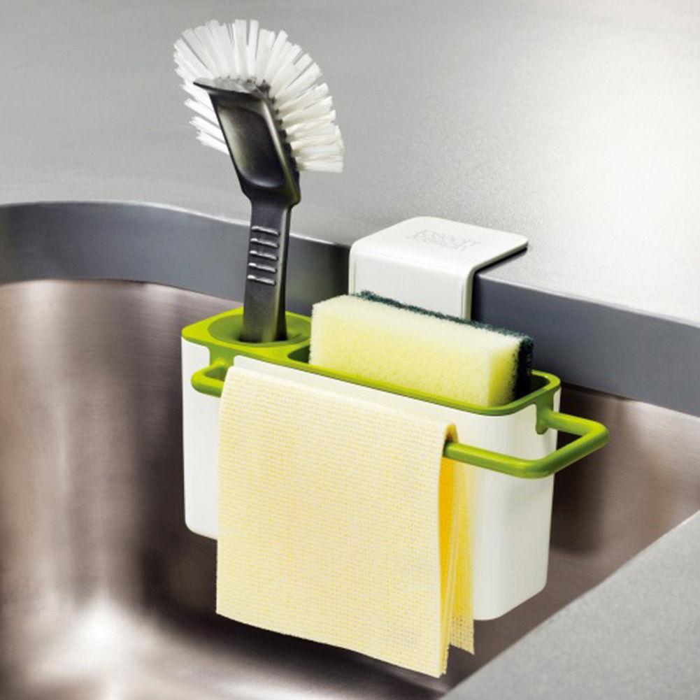 Тряпки для посуды своими руками