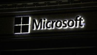 Microsoft обязали передавать данные клиентов спецслужбам США